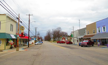 Main_Street_Onsted_Michigan__2019_.JPG