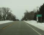 Neosho_Wisconsin_Sign_WIS67.jpg