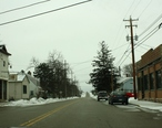 Neosho_Wisconsin_Downtown_Looking_South_WIS67.jpg