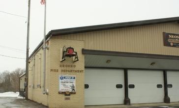 Neosho_Wisconsin_Fire_Department.jpg