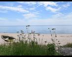 Beach_near_downtown_Sheboygan_Wisconsin.jpg