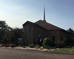 St._Paul_s_Lutheran_Church_Cannon_Falls__MN.jpg