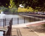 Allegan_Michigan_Riverfront_walk.jpg