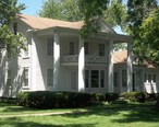 The_Morton_House.JPG