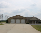 Whiteford_township_fire_department.JPG