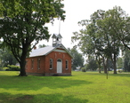 Whiteford_township_whiteford_schoolhouse.JPG