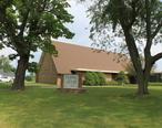 Whiteford_township_st._michael_lutheran_church.JPG