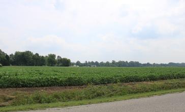 Whiteford_township_farmland.JPG