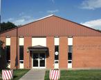 A378__Schaller__Iowa__USA__post_office__2016.jpg