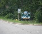 NiagaraWelcomeSignUS141.jpg