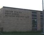 Wausaukee_Wisconsin_Post_Office.jpg