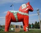 Dala_horse-Mora__Minnesota-20070929.jpg