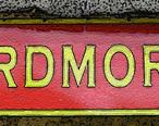 PRR_Ardmore_Station_Sign.jpg
