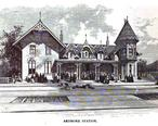 Ardmore_Station_1875.JPG
