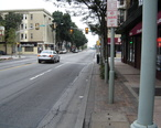 Downtown_Ardmore__facing_East_on_Lancaster_Ave.jpg