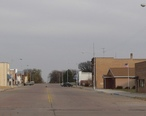 Lake_Andes__South_Dakota_downtown_2.jpg