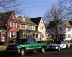 Harriman_historic_district.jpg