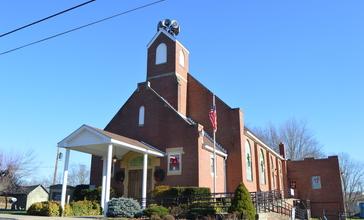 Minford_United_Methodist_Church.jpg