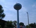 Piketon__Ohio_Water_Tower.jpg