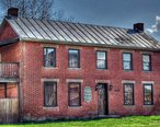 Once_the_Pike_County__Ohio__Court_House_The_structure_was_completed_in_1819.jpg