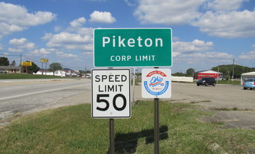 PiketonOH1.JPG