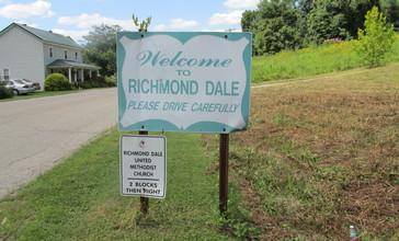 RichmondDaleOH1.JPG
