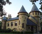 Curwood_castle.jpg