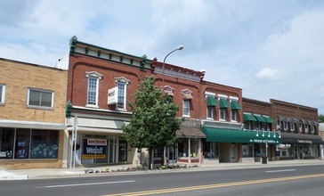 West_Town_Historic_District_Owosso.jpg