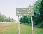 Christmas__Michigan_welcome_road_sign.jpg