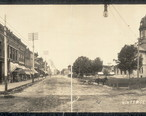 Winterset__Iowa_-_1907.jpg