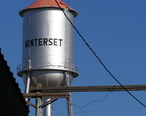 Water_Tower__Winterset__IA.jpg