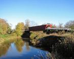Roseman_Bridge.jpg