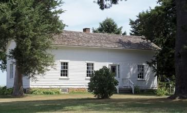 Alexander_Brownlie_House.JPG