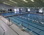 Olney_Indoor_Swim_Center_1.jpg