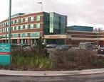 Aurora_Hospital.jpg