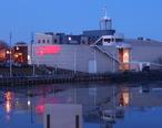 Wisconsin_Maritime_Museum_at_Night.jpg
