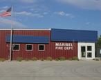 Maribel_Wisconsin_Fire_Department.jpg