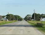 Maribel_Wisconsin_sign_looking_south.jpg