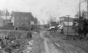 Sister_Bay__Wisconsin__c._1912_.jpg