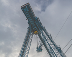 Shipbuilding_Crane__32189115435_.jpg