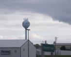 Sturgeon_Bay_Tower_4_-_panoramio.jpg