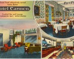 Hotel_Carmen__cocktail_bar_and_lounge__Sturgeon_Bay__Wisconsin__85184_.jpg