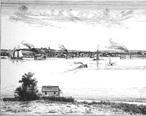 Sturgeon_Bay_1881.jpg
