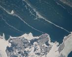 ISS-38_Washington_Island_on_Lake_Michigan.jpg