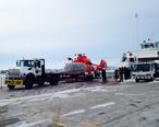 Coast_Guard_helicopter_recovered_following_emergency_landing_Sunday_on_Washington_Island_140303-G-ZZ999-001.jpg