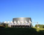 Gfp-wisconsin-washington-island-performing-arts-center.jpg