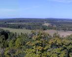 Washington_Island_Panorama.jpg