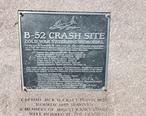 B-52_Memorial_Plaque_Inver_Grove_Heights_MN.jpg