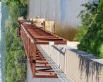 Swing_Bridge_Inver_Grove_Heights_MN.jpg
