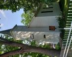 Salem_Church_Inver_Grove_Heights_MN.jpg
